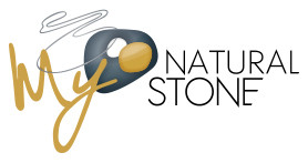 My Natural Stone